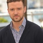Justin Timberlake Net Worth
