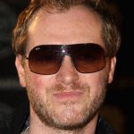 Maximillion Cooper Net Worth