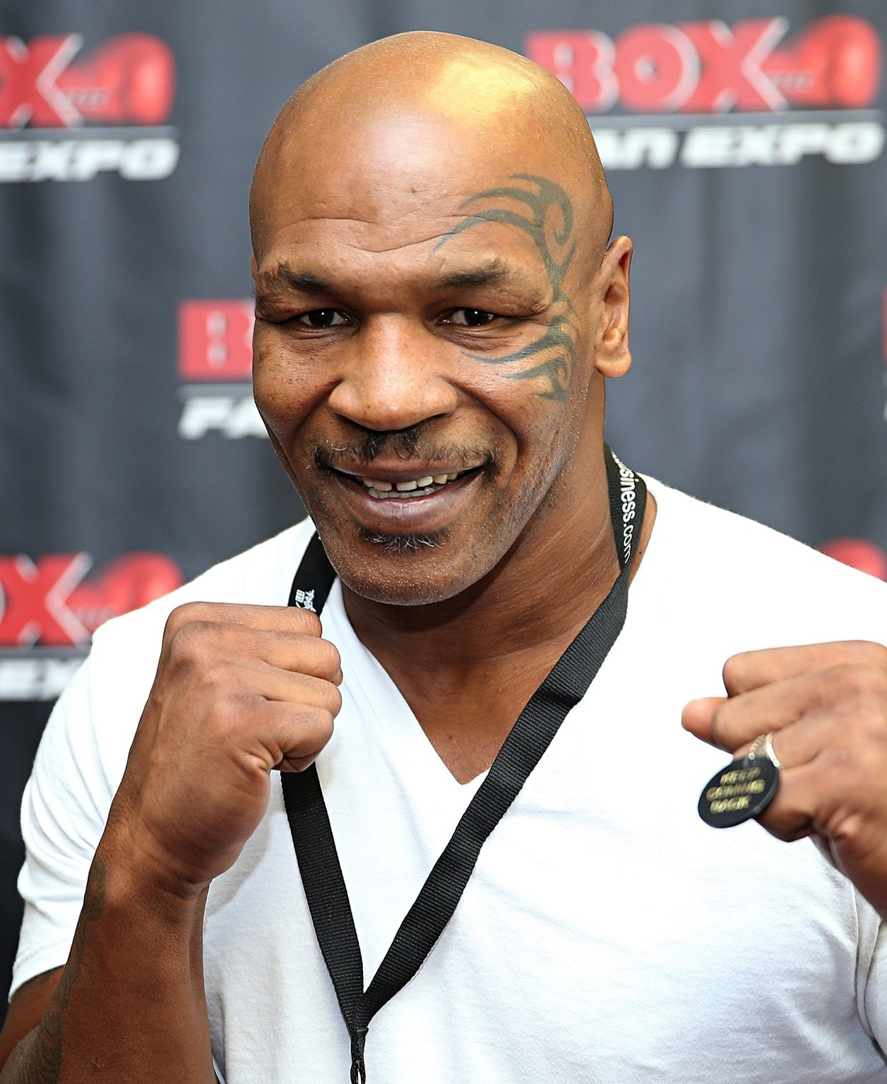 Mike Tyson Net Worth And Assets | Celebrity Net Worth