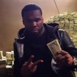 50 Cent Net Worth And Asset