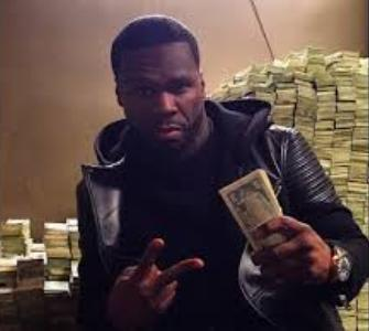 Rapper 50 Cent Net Worth and Asset | Celebrity Net Worth