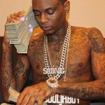 Soulja Boy Net Worth