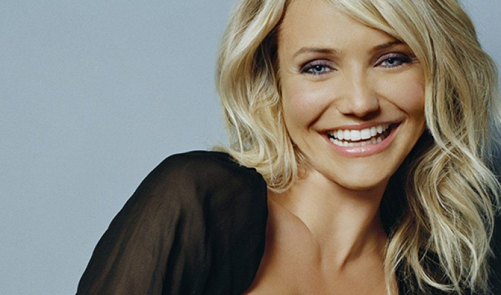 Cameron Diaz Net Worth, Earning & Salary 2016 | Celebrity ...Cameron Diaz Net Worth