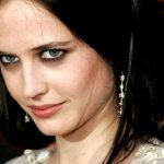 Eva Green Net Worth