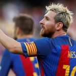 Lionel Messi Net Worth And Salary