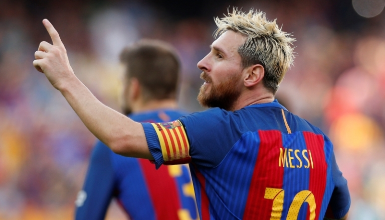 http://networthlists.com/wp-content/uploads/2016/11/Lionel-Messi-Net-Worth.jpg