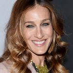 Sarah Jessica Parker Net Worth Affect to Her Lavish Life Style