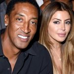 Scottie and Larsa Pippen's Divorce Story That Effect Their Net Worth