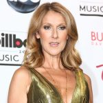 Celine Dion Net Worth