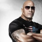 "Dwayne Johnson "" The Rock "" Net Worth"