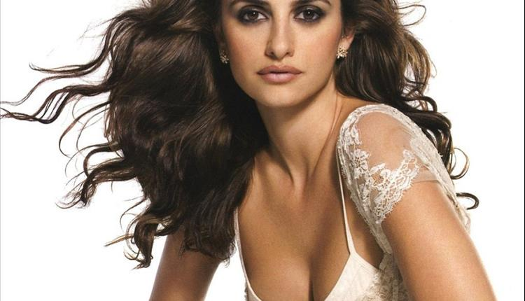 Penelope Cruz Net Worth