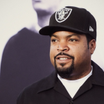 Ice Cube Net Worth