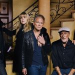 Fleetwood Mac Net Worth