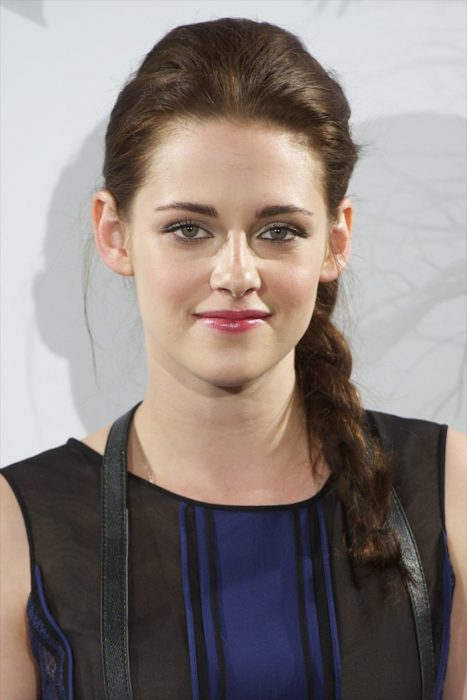 Kristen Stewart Net Worth