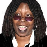 Whoopy Goldberg Introduction and Net Worth